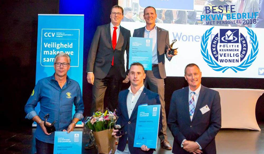 winnaar-pkvw-2018