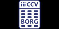 ccvborg-db