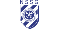 nssg-db