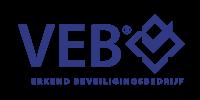 veb-db