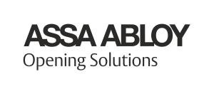 assa-abloy-logo