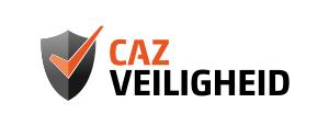 caz-logo