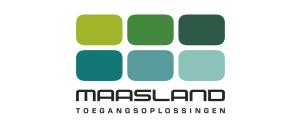 maasland-logo