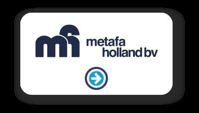 metafa