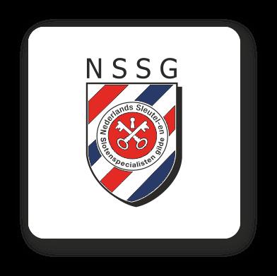nssg-tegel