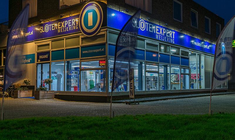 sloten-expert-winkelpand